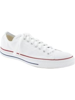 Women's Clothing: Women's Clothing: Converse® All Star® lo-tops: Converse® Shoes | Gap