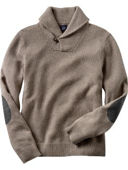 Men: Men: Shawl collar: Cardigans & Zips Sweaters | Gap