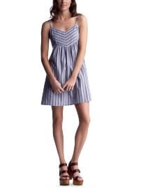 Women's Clothing: Women's Clothing: Sale | Gap :  stripes fourth of july dress