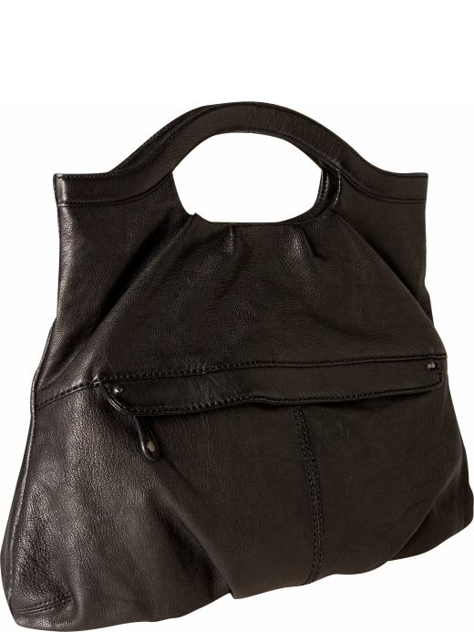 Women's Clothing: Women's Clothing: Leather satchel: Totes & Satchels Handbags | Gap :  handbags fall satchel summer