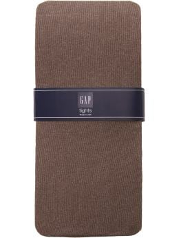 Women's Clothing: Women's Clothing: Opaque tights: New Arrivals | Gap :  light brown accessories brown grey