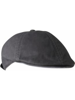 Women's Clothing: Women's Clothing: Button back newsboy: Hats Scarves, Hats & Belts | Gap from gap.com