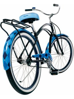 electra bicycle | Gap :  blue bicycle gap gift