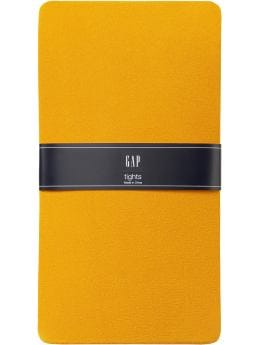 Women's Clothing: Women's Clothing: Opaque tights: Accessories New Arrivals | Gap from gap.com