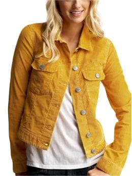 Gap / womens clothing new arrivals