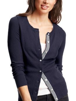 Women's Clothing: Women's Clothing: The ultimate cardigan: Sweaters Sale | Gap