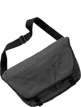 Messenger bag from gap.com