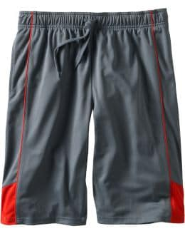 Side panel basketball shorts :  basketball shorts mens athletic wear shorts