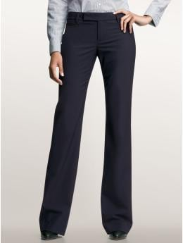 Modern boot pants | Gap