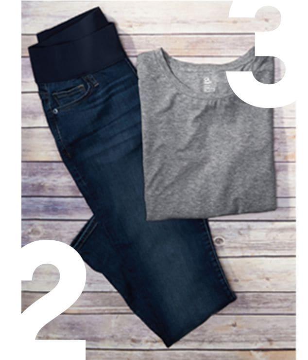 Maternity Clothes | Gap