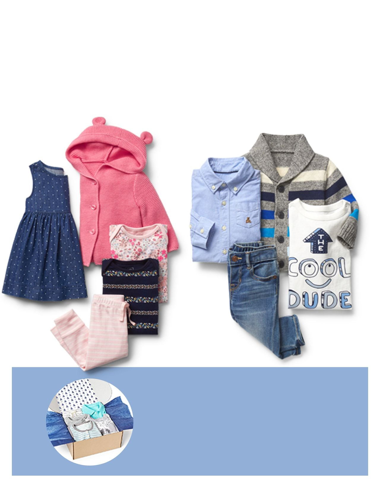 babygap outfitbox