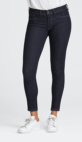 b159bcec412c women's jeans - jeggings