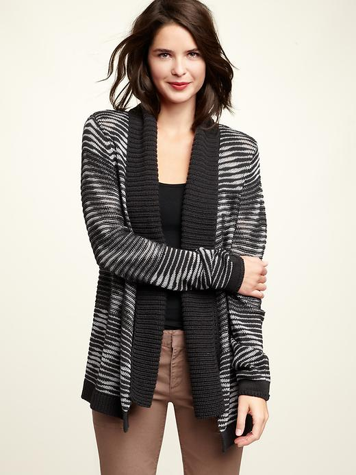 cn4170410 5 Great Sweaters on Sale from Gap