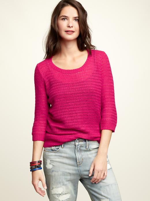 cn4174789 5 Great Sweaters on Sale from Gap