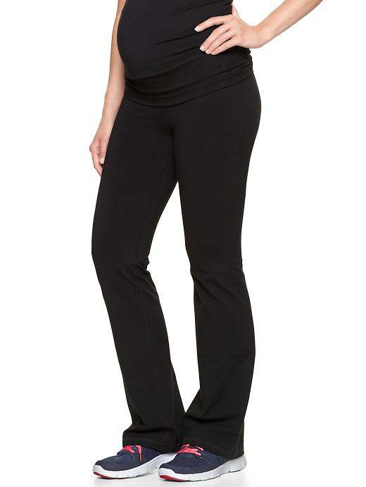 Gap Womens Gbalance Pants