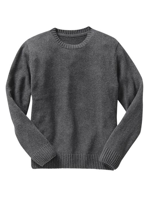 Gap Unifrom Crewneck Sweater $ 19.99
