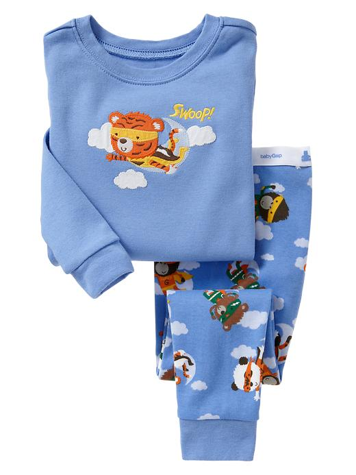 Gap Hero Sleep Set $ 16.99