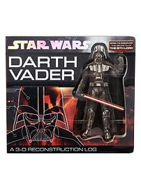Star Wars&#153 Darth book