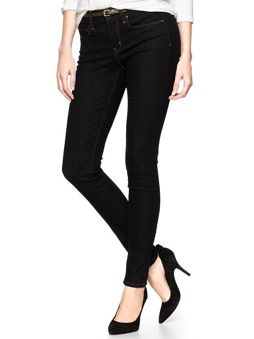 Gap 1969 Legging Jeans $ 69.95