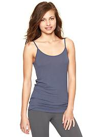 Pure Body sheer tank
