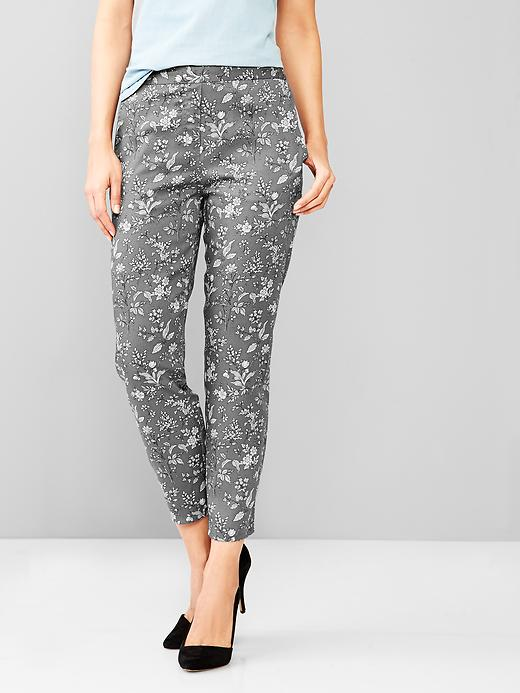 Simple 71 Off GAP Pants  Gap Glitter Jogger Pants From Victoria39s Closet On