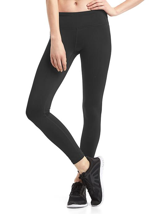 Gfast Compression Leggings