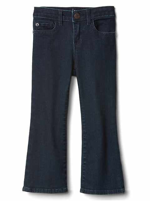 1969 high stretch boot jeans