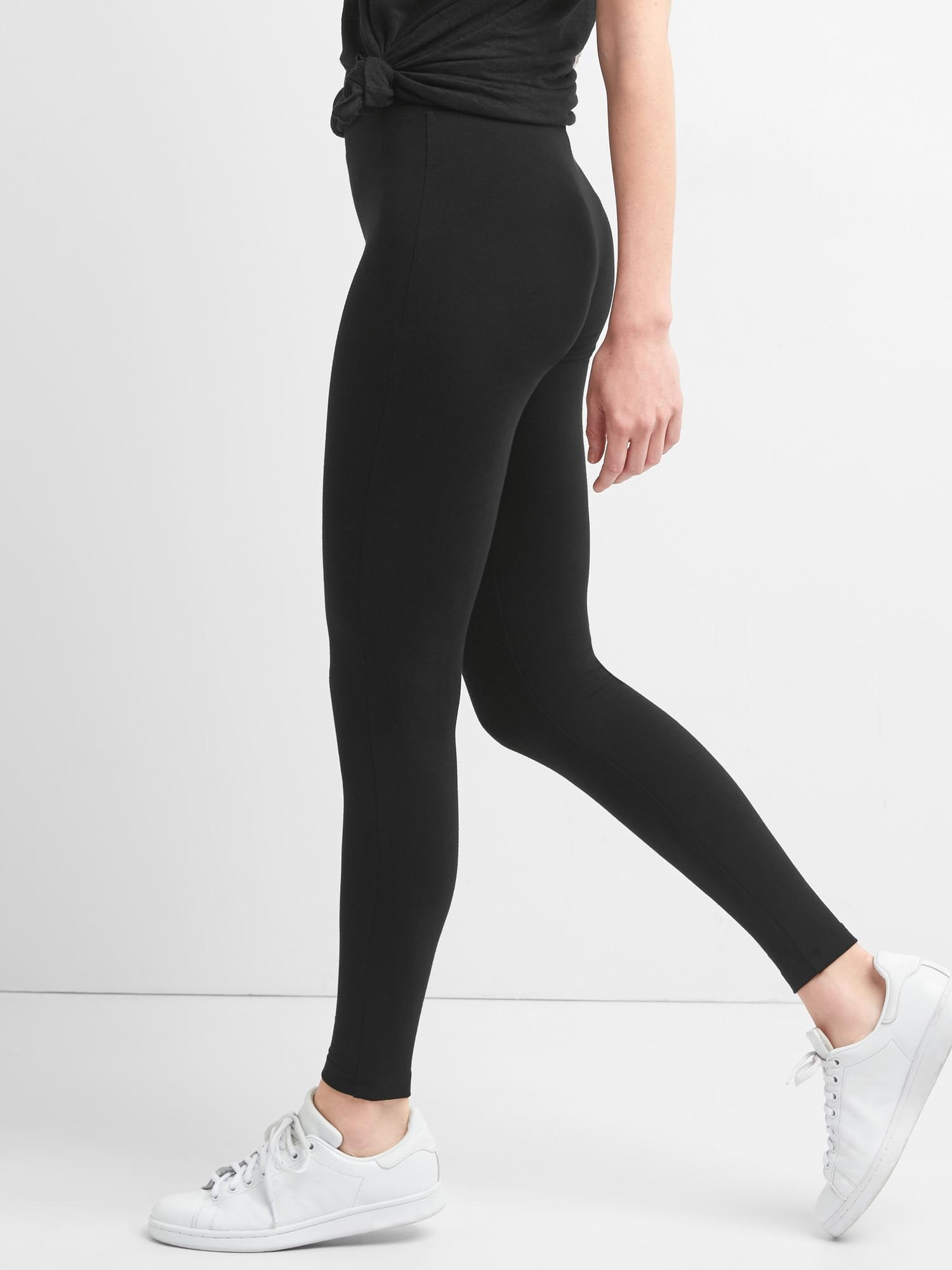 Basic Leggings Gap