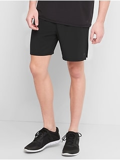 "GapFit 7"" Drill Trainer Shorts"