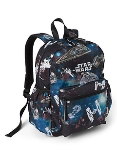 GapKids &#124 Star Wars&#153 Junior Backpack
