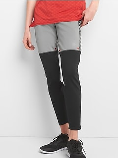 GapFit &#124 Ovadia+ Leggings