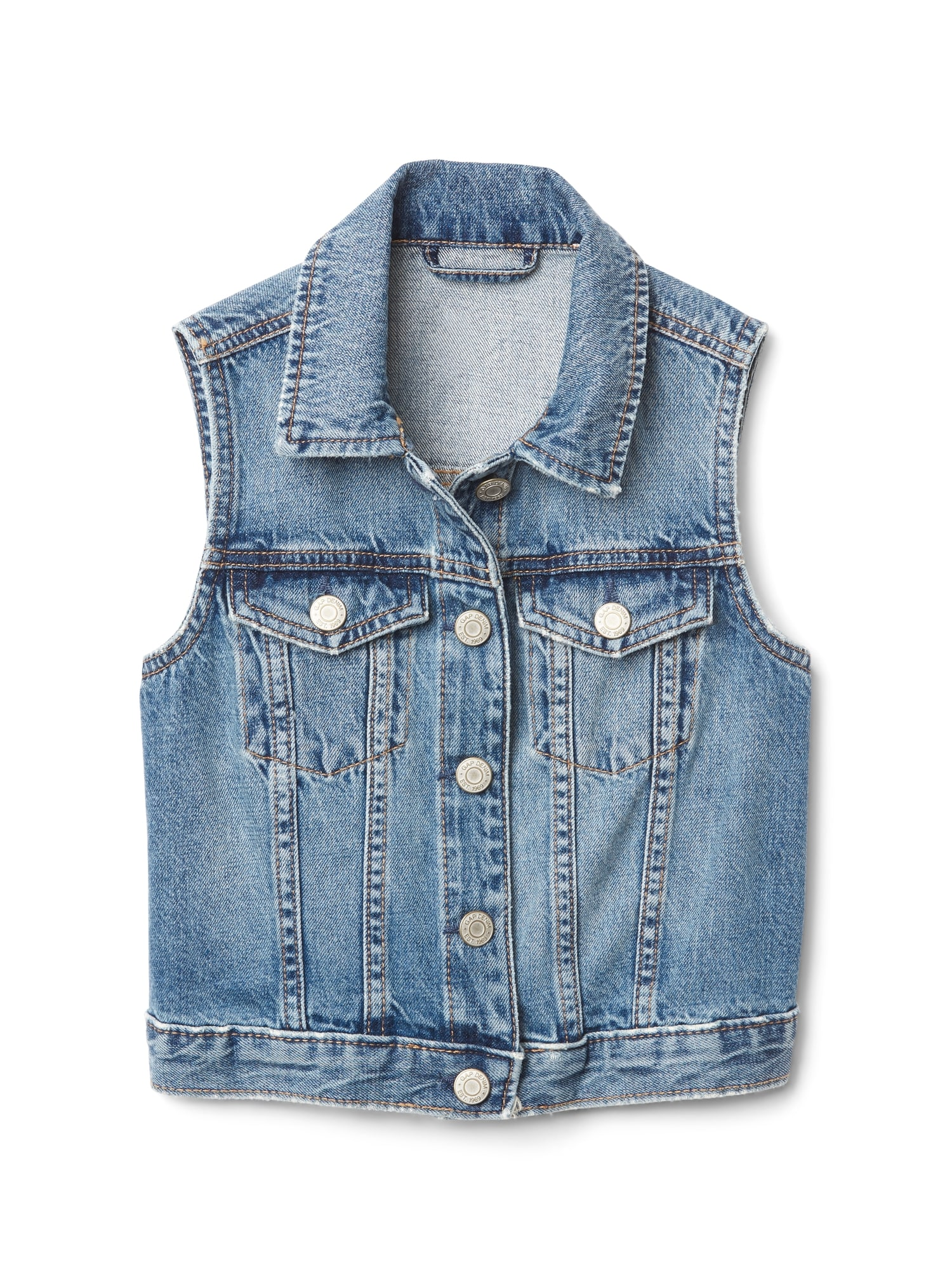 DENIM - Denim outerwear IVI Collection Clearance Inexpensive 2018 High Quality Buy Online Pay With Visa Online How Much Online nircW