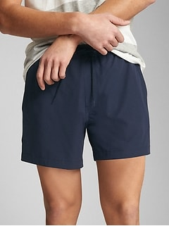 "5"" Swim Trunks with GapFlex"
