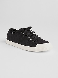 Gap &#124 Tretorn&#174 Tournet Sneakers