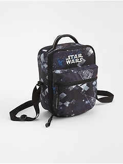 GapKids &#124 Star Wars&#153 Lunchbox