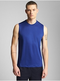 GapFit Performance Tank Top