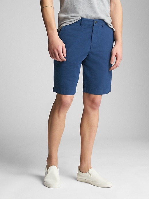 "10"" Wearlight Shorts by Gap"