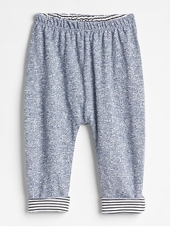 Baby Favorite Reversible Pants