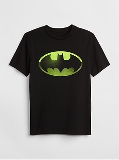 GapKids | DC™ Shield T-Shirt