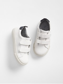 Toddler Performance Sneakers