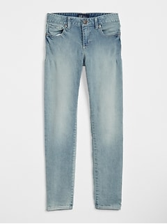 Wearlight Super Skinny Jeans