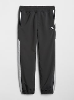 GapFit Kids Pull-On Pants