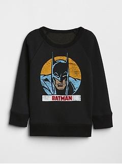 babyGap &#124 DC&#153 Sweatshirt