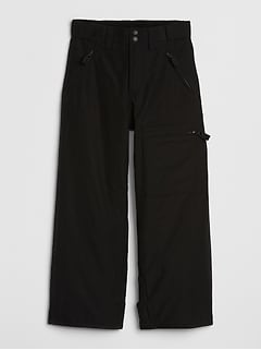 ColdControl Max Snow Pants