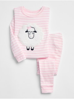 Sheep Sleep Set