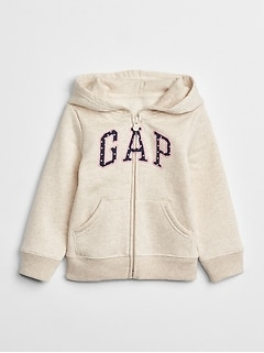 a071be6aa Baby Girl Coats & Jackets (Outerwear) | Gap