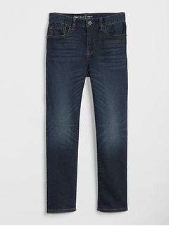 Superdenim Softest Original Jeans with Fantastiflex