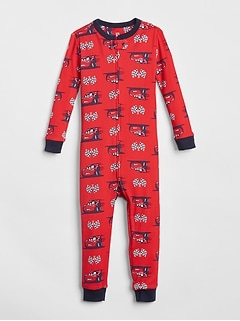 babyGap &#124 Disney One-Piece