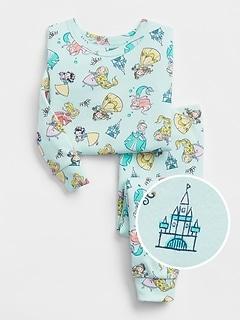 babyGap &#124 Disney PJ Set