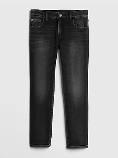 Superdenim Cozy Slim Jeans with Defendo